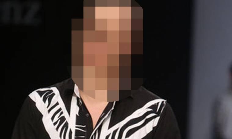 Έλληνας τραγουδιστής αποκαλύπτει: «Πάσχω από αλωπεκία. Στα 11 έχασα όλα τα μαλλιά μου»