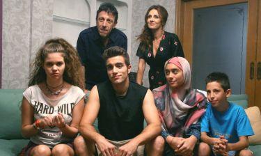 «Ταμάμ»: Αυτά είναι τα  νέα πρόσωπα του επόμενου κύκλου