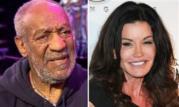 Bill Cosby: Νέες μηνύσεις και… διασυρμός