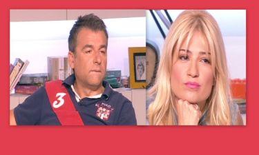 Η αποκάλυψη πρωταγωνίστριας της «Εθνικής Ελλάδος» που «πάγωσε» Σκορδά – Λιάγκα