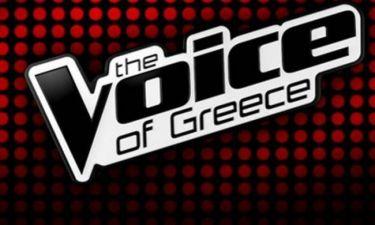 Το «καρφί» της Γκολεμά για το The Voice 2!