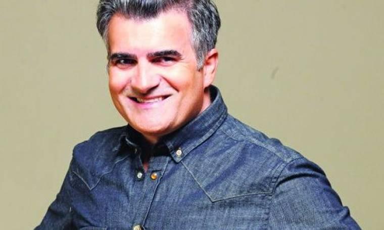 Παύλος Σταματόπουλος: «Ήταν μια χρονιά στην οποία δοκιμαστήκαμε όλοι μας»