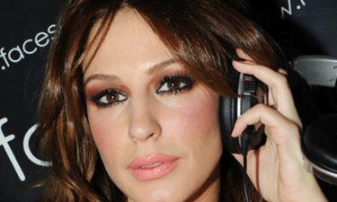 Κατερίνα Παπουτσάκη: Θα ενσαρκώσει την Κάρλα στο μιούζικαλ «Nine»