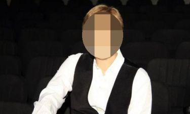 Έλληνας ηθοποιός αποκαλύπτει: «Πήγα για επέμβαση κήλης και έχασα την όρασή μου»