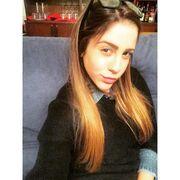 Η κόρη της Φραντζέσκας Μελά από το Big Brother μεγάλωσε και έγινε μοντέλο!