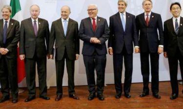Αστρολογική Επικαιρότητα 27/5: Ποια η λύση των G7 για το θέμα της Ελλάδας;