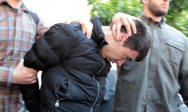Υπόθεση Άννυ: Οι βίζιτες του πατέρα, ο κορυφαίος κομμωτής και η κατάθεση (Nassos blog)