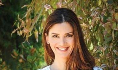Κατερίνα Λέχου: Αυτή είναι η προτεραιότητά της