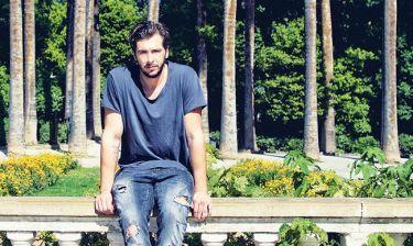 Γιάννης Δημολίτσας: «Οι Έλληνες καλλιτέχνες είναι πιο απαιτητικοί»