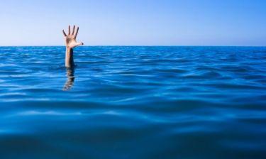 Ιταλία: 14χρονος επιβίωσε για 42 λεπτά κάτω από το νερό!