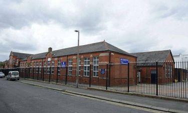 35χρονη δασκάλα αποπλάνησε 13χρονο μαθητή