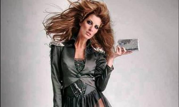 Άντζελα Ευριπίδη: Τρία μυστικά ομορφιάς της