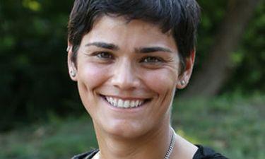 Λένα Δανιηλίδου: «Είναι αρκετά βρόμικος χώρος ο πρωταθλητισμός»