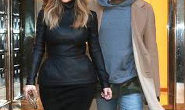 Πασίγνωστο ζευγάρι απευθύνεται σε παρένθετη μητέρα μετά την αποτυχία της εξωσωματικής