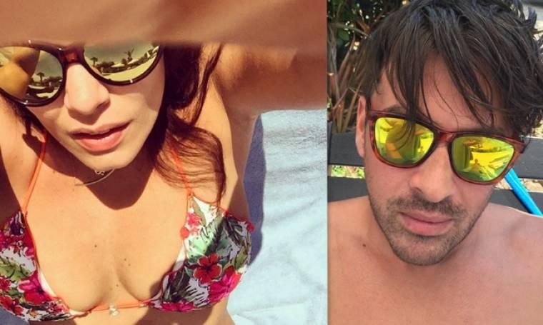 Κορινθίου-Αϊβάζης: Το έριξαν στις βουτιές και φυσικά…στις selfie!