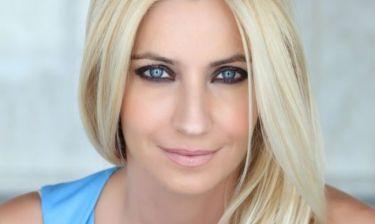 Λένα Αρώνη: Οι δυσκολίες στην TV και οι τρικλοποδιές!