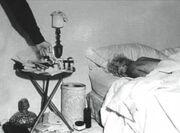 «Η Μονρό δολοφονήθηκε από τους Κένεντι με θανατηφόρα ένεση στην καρδιά»