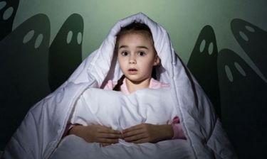 Παιδί και προβλήματα ύπνου, η παιδίατρος του Mothersblog συμβουλεύει! (part 2)