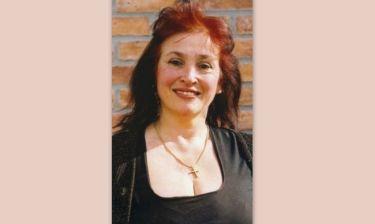 H απίστευτη αποκάλυψη της Βροχοπούλου: «Ήμουν καρπός βιασμού»
