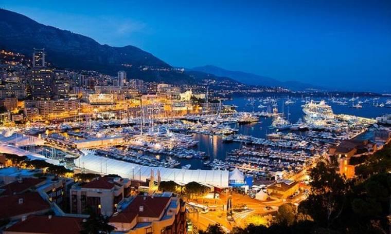 Μεγαλώνει η ελληνική παροικία στο Μονακό