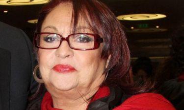 Μίρκα Παπακωνσταντίνου: «Η κλειστή κοινωνία είναι ενοχλητική, έχει το κουτσομπολιό»