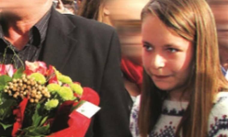 Το μήνυμα της κόρης του Απόστολου Γκλέτσου για την «Τελεία»