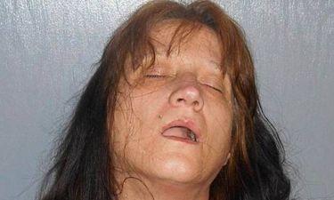 Την ώρα της σύλληψης την... πήρε ο ύπνος