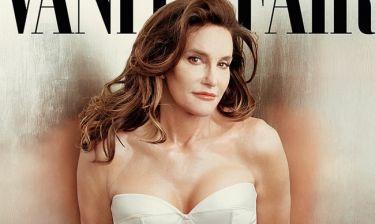 Η μητέρα του Bruce Jenner μιλά πρώτη φορά: «Θα μου πάρει χρόνο να το συνηθίσω, αλλά θα προσαρμοστώ»