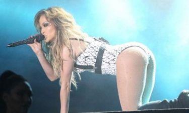 Συμβαίνουν και αυτά! Η J.Lo κινδυνεύει με... φυλάκιση λόγω της τελευταίας της εμφάνισης!
