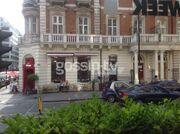 Εδώ ο κόσμος χάνεται και ο Σημίτης με τη Δάφνη πίνουν καφέ στο Λονδίνο!