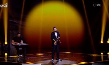Το ποντιακό τραγούδι που ξεσήκωσε τις Βανδή-Ασλανίδου