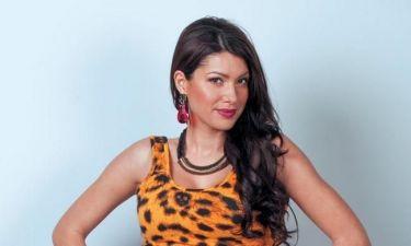 Κλέλια Ρένεση: «Mου έχουν γίνει διάφορες προτάσεις, αλλά δεν ευδοκίμησαν»