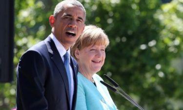 Αστρολογική επικαιρότητα 8/6: Θα βάλουν το χέρι στην τσέπη οι ΗΠΑ για την Ελλάδα;