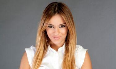Ελένη Τσολάκη: Όχι πια Happy Days