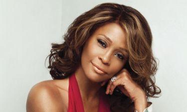 Άγνωστες λεπτομέρειες από τη ζωή της Whitney Houston - Το βιβλίο που θα προκαλέσει σάλο