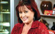 Ελληνίδα ηθοποιός αποκαλύπτει: «Με έπιασε πανικός, πήγα στο γιατρό να κάνω άμβλωση»