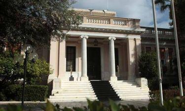 Επιβεβαιώνει η ελληνική πλευρά ότι κατατέθηκε νέα πρόταση στους θεσμούς
