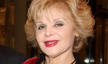 Μαρία Ιωαννίδου: Απέσυρε την μήνυση η πρώην συνεργάτιδά της