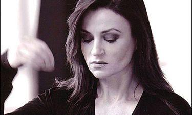 Καρυοφυλλιά Καραμπέτη: «Ο κλάδος των ηθοποιών φέρει βαριά τραύµατα»