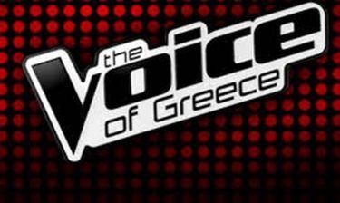 Αυτοί θα είναι οι guests για ημιτελικό του Voice