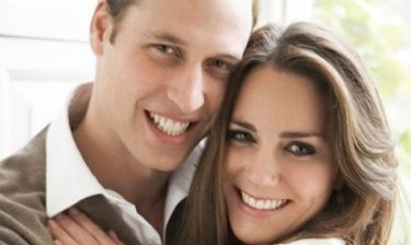 Η νέα είδηση που «αναστάτωσε» την Kate Middleton και τον πρίγκιπα William