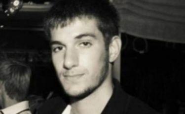 Ποιος είναι ο δολοφόνος του Βαγγέλη Γιακουμάκη;