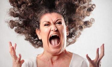 Μαμάδες προσοχή: Χάσατε την ψυχραιμία σας με το παιδί; Tips για να την καταπολεμήσετε!