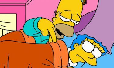 Απίστευτη εξέλιξη στους Simpsons! Χωρίζουν Χόμερ και Μαρτζ, πεθαίνει ο Μπαρτ!