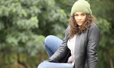 Τζούλι Τσόλκα: «Στο Μπρούσκο δεν ξέρουμε ποτέ τι θα γίνει»