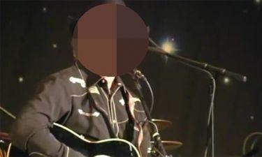 Γνωστός τραγουδιστής νεκρός από ανταλλαγή πυροβολισμών