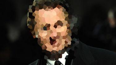 Διάσημος ηθοποιός γέρασε και έχει γίνει η σκιά του εαυτού του – Τι συμβαίνει; (φωτό)