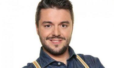 Πέτρος Πολυχρονίδης: Τι έκανε τα πρώτα λεφτά που πήρε από το Star;