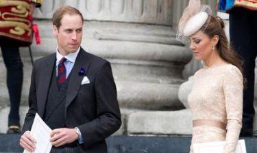 Το μυστικό της Kate Middleton, για να φοράς με άνεση τα ψηλοτάκουνά σου!