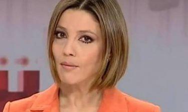 Μαριλένα Κατσίμη: «Μας έκαναν ήρωες και μας έδωσαν αβάντα 10 φορές παραπάνω...»